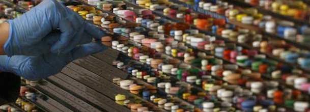 medicamentos genéricos europa