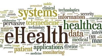 Salud digital: barreras y oportunidades