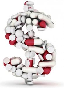 ahorro medicamentos genéricos