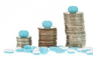 El valor de los medicamentos genéricos
