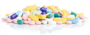 La variabilidad de los pacientes y los genéricos