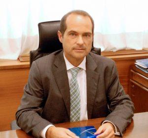 Carlos Alonso, Consejero Delegado de Laboratorios Alter