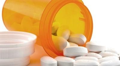5 dudas habituales sobre los medicamentos genéricos