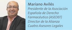 Mariano Avilés