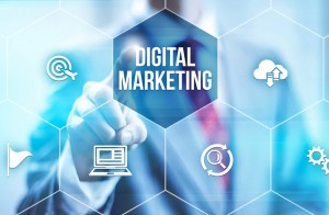 4 predicciones en marketing digital
