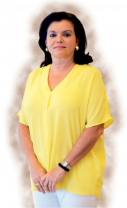Carmen Peña FIP
