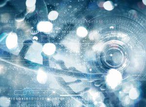 Marcos regulatorios estables y más fusiones y adquisiciones