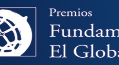 Premios Fundamed Genéricos