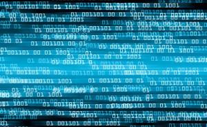 Big Data, petabytes de información a un clic