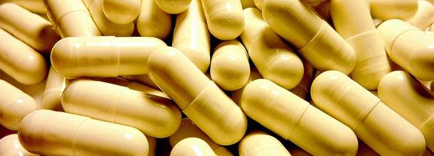 ¿Qué es el sistema de precios de referencia de medicamentos?