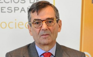 Félix Lobo