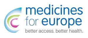 La-EGA-se-convierte-en-Medicines-for-Europe