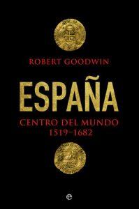 espana-centro-del-mundo
