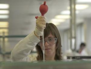 laboratorio medicamentos genéricos