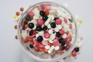 medicamentos-genericos-excipientes