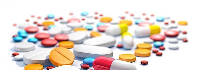 resistencia antibioticos farmacia