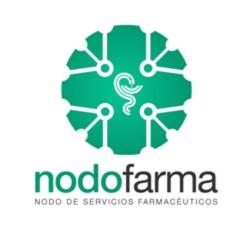 Nodofarma