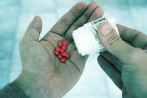 medicamentos genericos geriatria