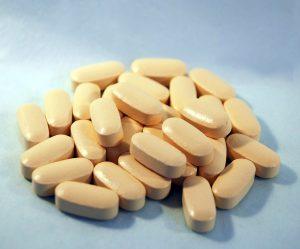 geriatria medicamentos genericos