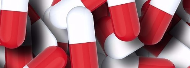 medicamentos genéricos España
