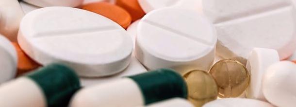 medicamentos genéricos siglas EFG