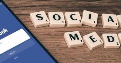 facebook médicos