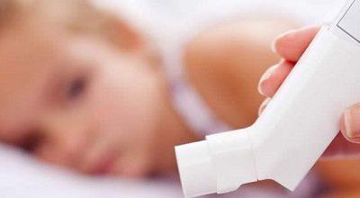 día mundial asma