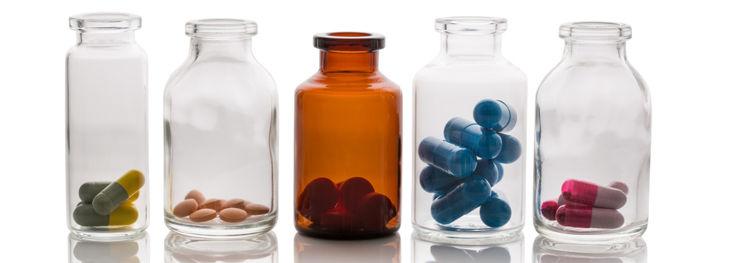 envases farmaceuticos