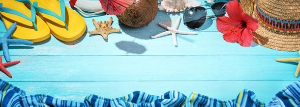 verano con salud