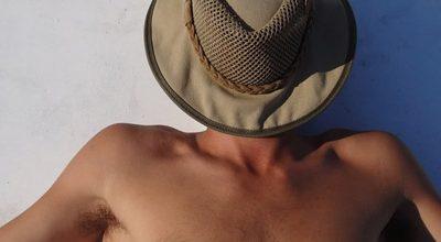 riesgos de las olas de calor aeseg