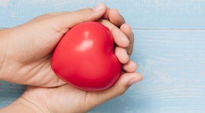 enfermedades cardiacas - AESEG