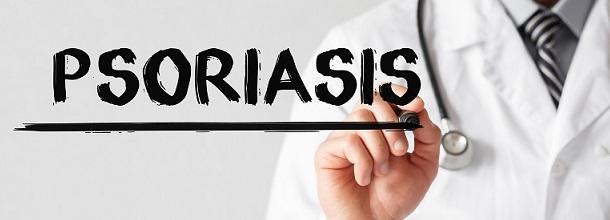 tratamientos para la psoriasis - AESEG