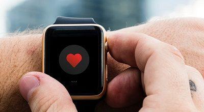 apple watch para la salud - AESEG