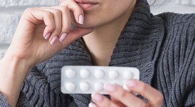 cuando utilizar antibióticos - AESEG