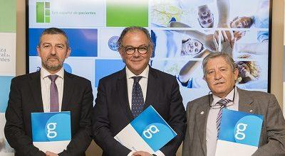 acuerdo de colaboración - AESEG