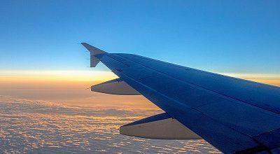 llevar medicamentos en avion - AESEG Asociacion Española de Medicamentos Genericos