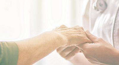 Dia Internacional Contra el Cancer - AESEG Asociacion Española de Medicamentos Genericos