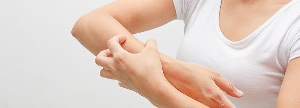 qué es la dermatitis atópica - AESEG Asocaición Española de Medicamentos Genéricos