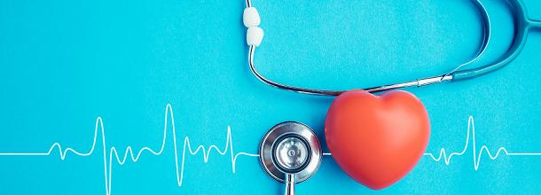 Día Mundial de la Salud: retos para la salud en 2019 | En Genérico