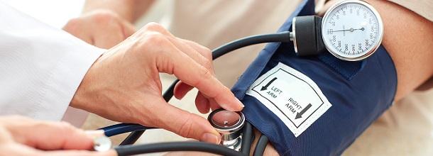Día Mundial de la Hipertensión Arterial - AESEG Asociación Española de los Medicamentos Genéricos