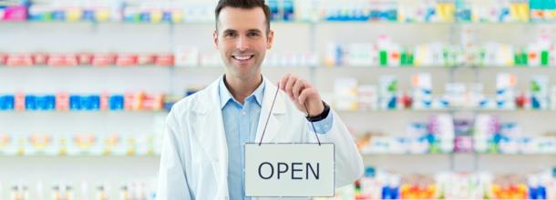farmacia de guardia - AESEG Asociación Española de Medicamentos Genéricos