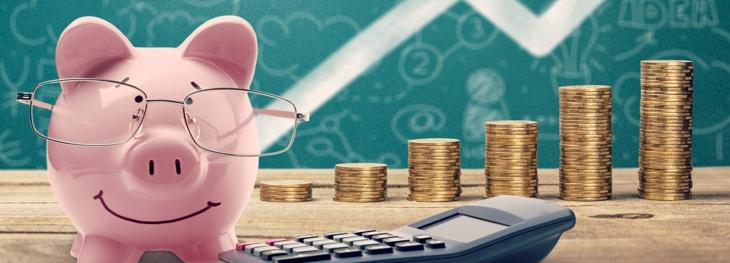 día mundial del ahorro - AESEG Asociación Española del Medicamento Genérico