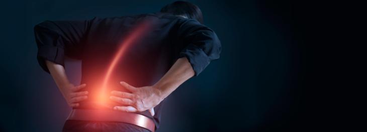 día mundial contra el dolor - AESEG Asociación Española del Medicamentos Genéricos