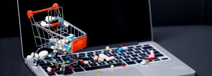 medicamentos por internet - AESEG Asociación Española del Medicamento Genérico