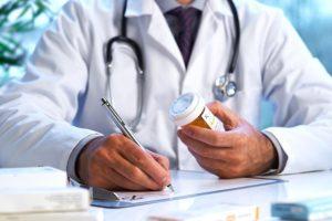 Ibuprofeno 600 mg - AESEG Asociación Española de Medicamentos Genéricos