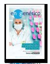 Revista En Genérico nº30