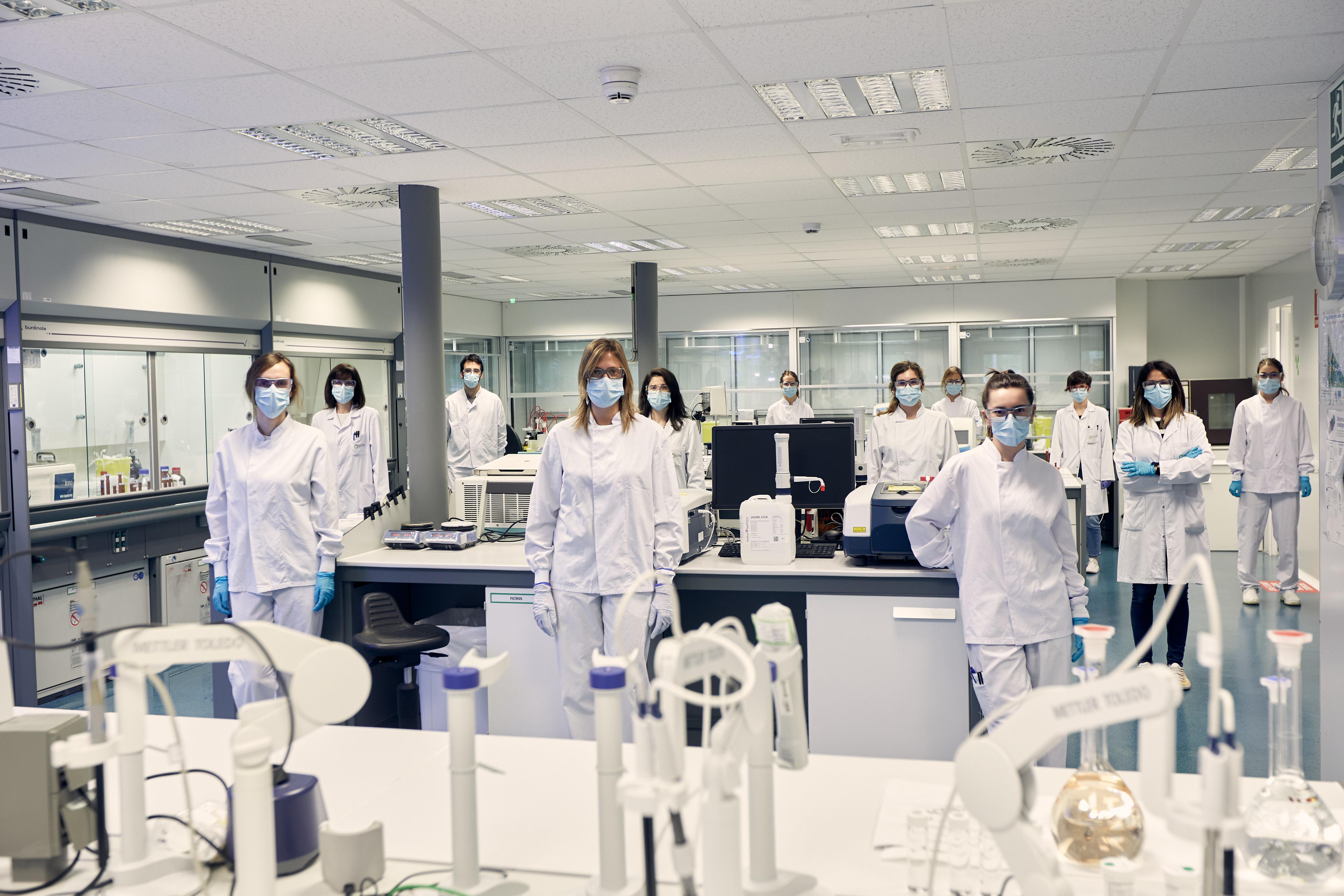 desescalada - AESEG Asociación Española del Medicamento Genérico