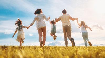 verano saludable - AESEG Asociación Española del Medicamento Genérico