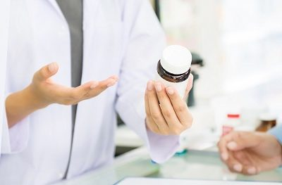 automedicación - AESEG Asociacion Espanola del Medicamento Generico