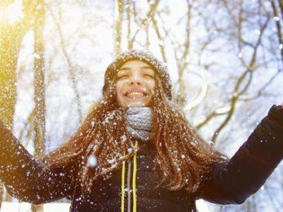 Efectos del frío en la salud
